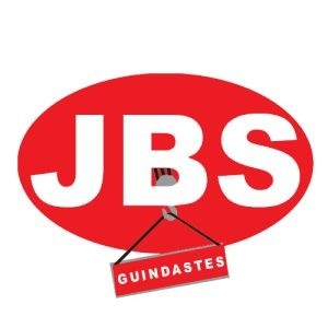 JBS Guindastes