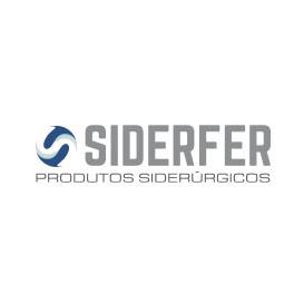 SIDERFER PRODUTOS SIDERÚGICOS