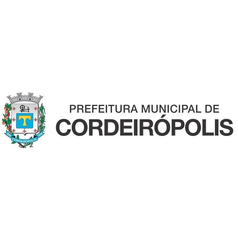 Pref. Cordeirópolis
