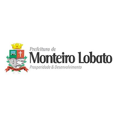 Pref. Monteiro Lobato