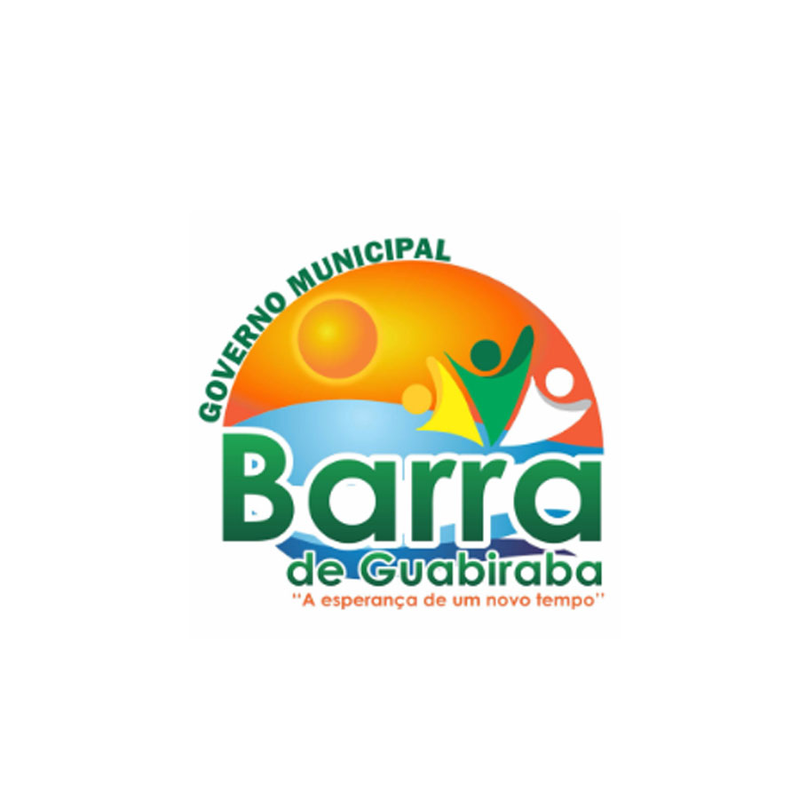 PREFEITURA DE GUABIRABA