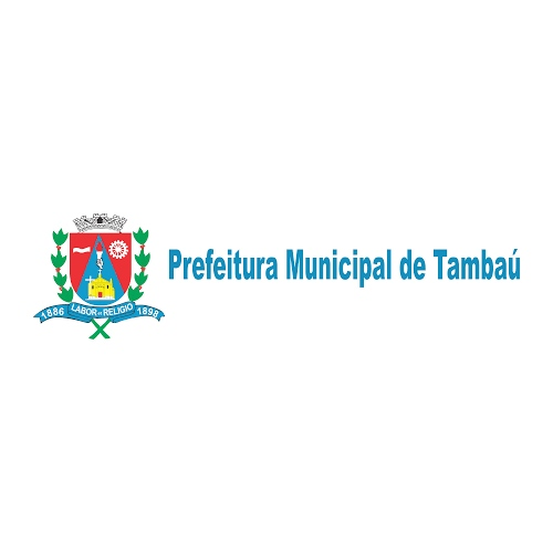 Prefeitura de Tambaú