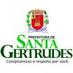 Pref. Santa Gertrudes