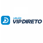VIP DIRETO