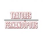 JC TRATORES IMPLEMENTOS AGRÍCOLAS