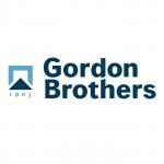 Gordon Brothers Brasil Fomento de Negocios Ltda