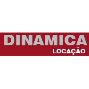 Dinamica Locação
