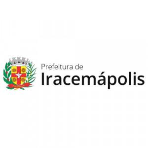 Pref. Iracemápolis