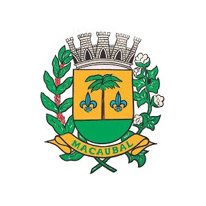 Prefeitura Municipal De Macaubal