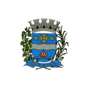 Prefeitura Municipal De Ribeira