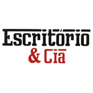 Esc. & Cia.