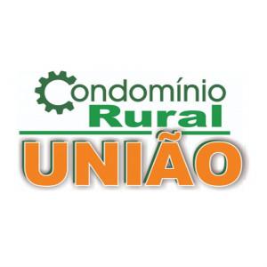 CONDOMÍNIO RURAL UNIÃO