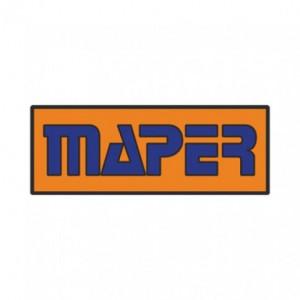 MAPER CONSTRUTORA