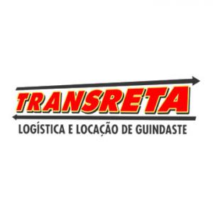 TRANS RETA LOGISTICA E LOCACAO DE GUINDASTE S/A