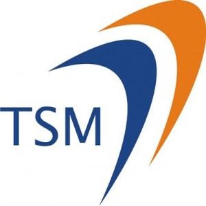 TSM Telecomunicações do Brasil Ltda