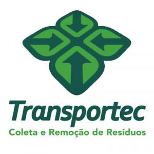 Transportec Coleta E Remocao De Residuos Ltda