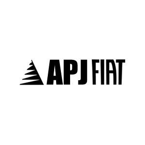 APJ Comércio de Veículos