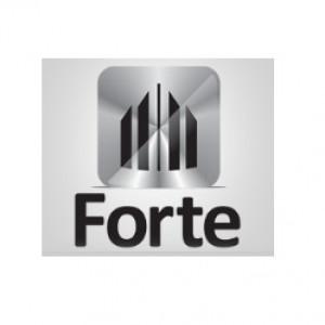 Forte Metal