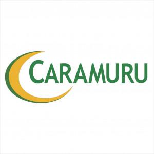 CARAMURU ALIMENTOS S/A