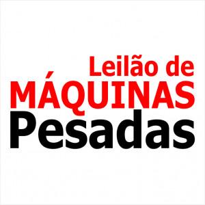 MAQUINAS PESADAS