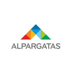Alpargatas S.A