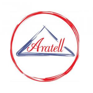 ARATELL