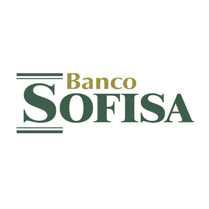 SOFISA