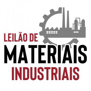 Materiais Industriais