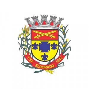 Prefeitura de Eldorado