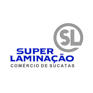 SUPER LAMINACAO