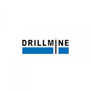 Drillmine
