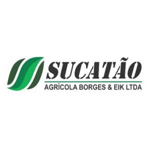 SUCATÃO AGRICOLA E EIK LTDA