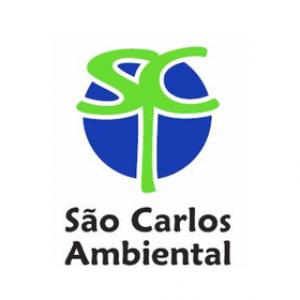 São Carlos Ambiental LTDA