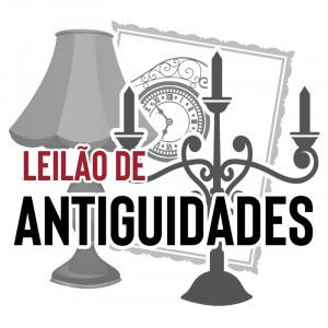 José Anastácio Pena Júnior