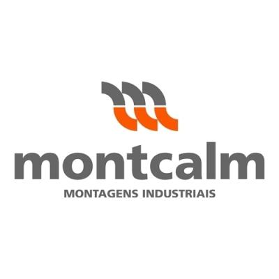 MONTCALM MONTAGENS INDUSTRIAIS S.A.