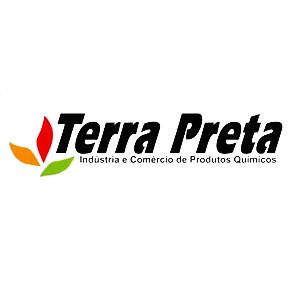 Industrial Terra Preta LTDA
