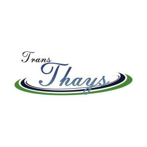 Trans Thays