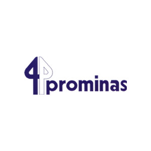 Prominas