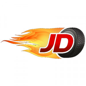 J D Pneus