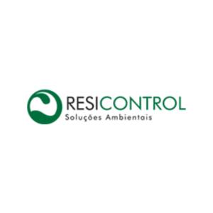 RESICONTROL SOLUÇÕES AMBIENTAIS S/A