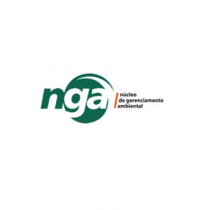 NGA NUCLEO DE GERENCIAMENTO AMBIENTAL LTDA