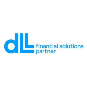 Banco DLL Brasil S/A
