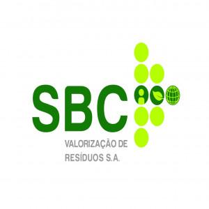 SBC VALORIZAÇÃO DE RESÍDUOS S.A.