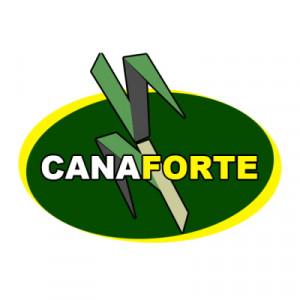 CANAFORTE