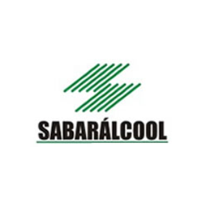 SABARALCOOL