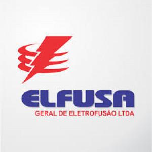 Elfusa Geral de Eletrofusão Ltda