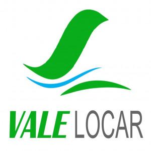 VALELOCAR LOCAÇÃO DE EQUIPAMENTOS LTDA.