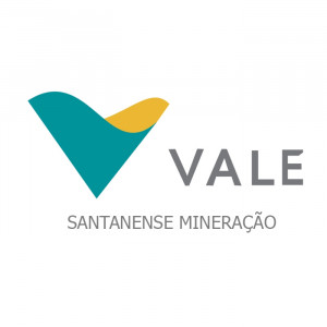 SANTANENSE - VALE