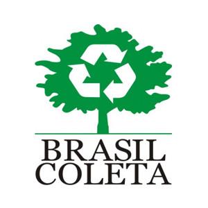 BRASIL COLETA GERENCIAMENTO DE RESIDUOS LTDA