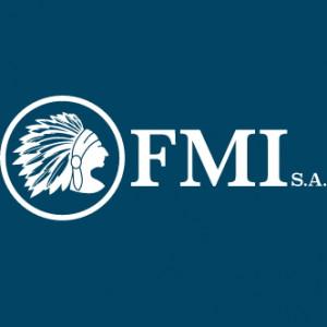FMI SECURITIZADORA S/A